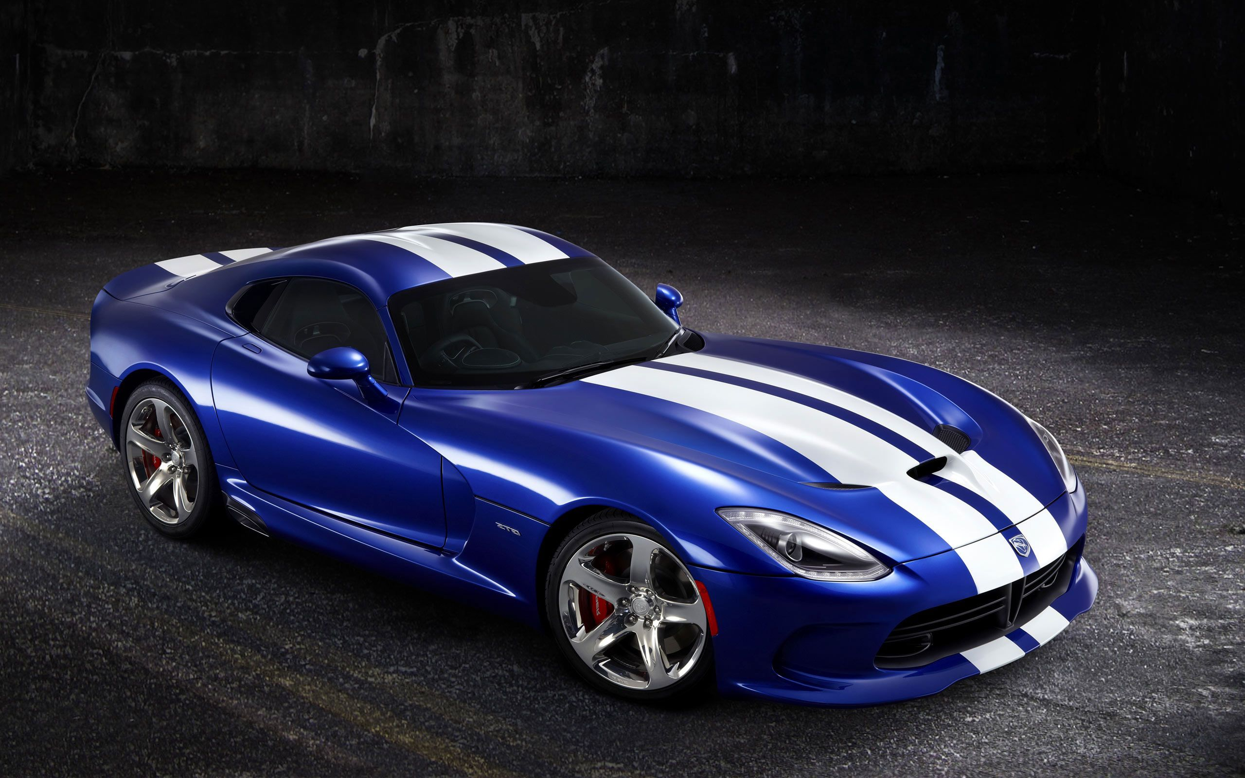 Dodge Viper Gt 2015 Wallpapers Hd   52DazheW Gallery 2560x1600