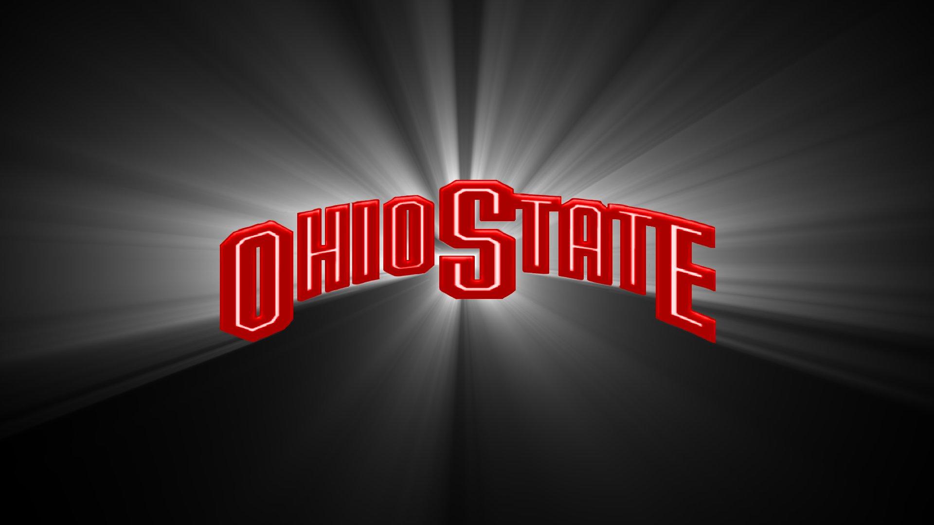 OSU Wallpaper 100 - Ohio State Football Wallpaper (29189493) - Fanpop