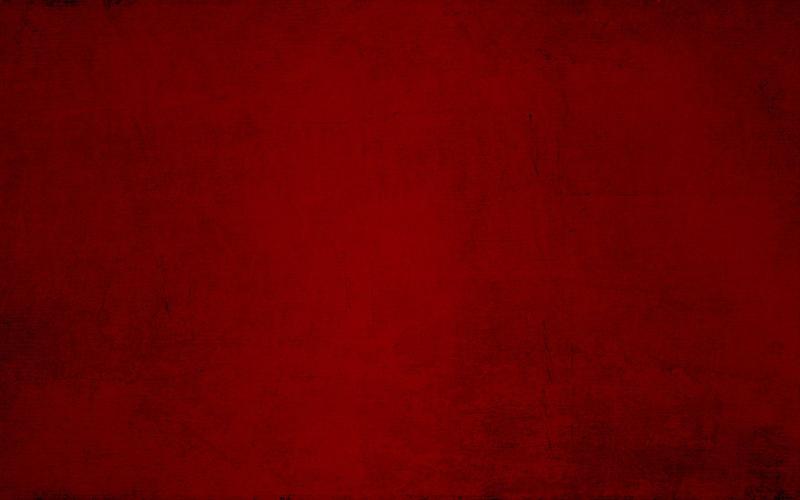 Dark Red Texture Wallpaper 800x500