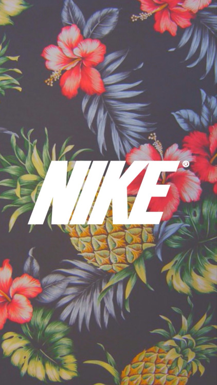 nike shoes on Tumblr 422x750