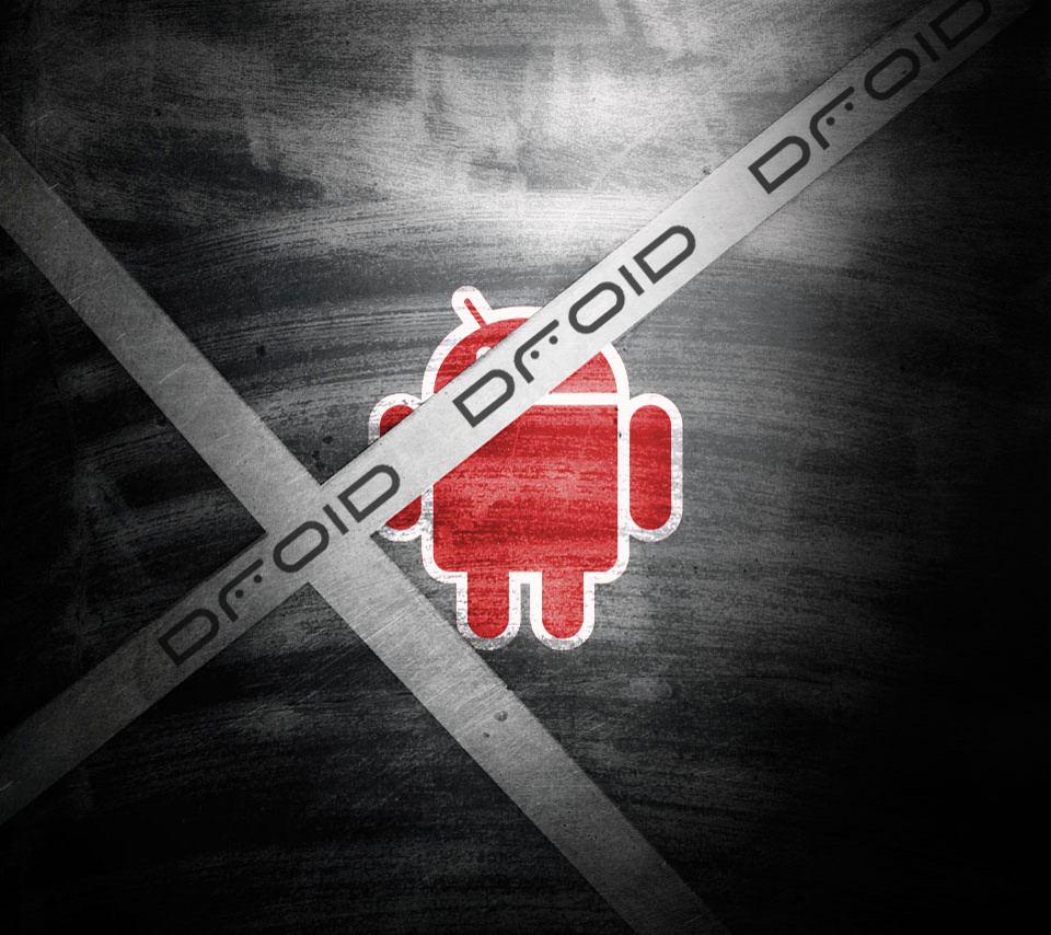 Droid Wallpapers HD