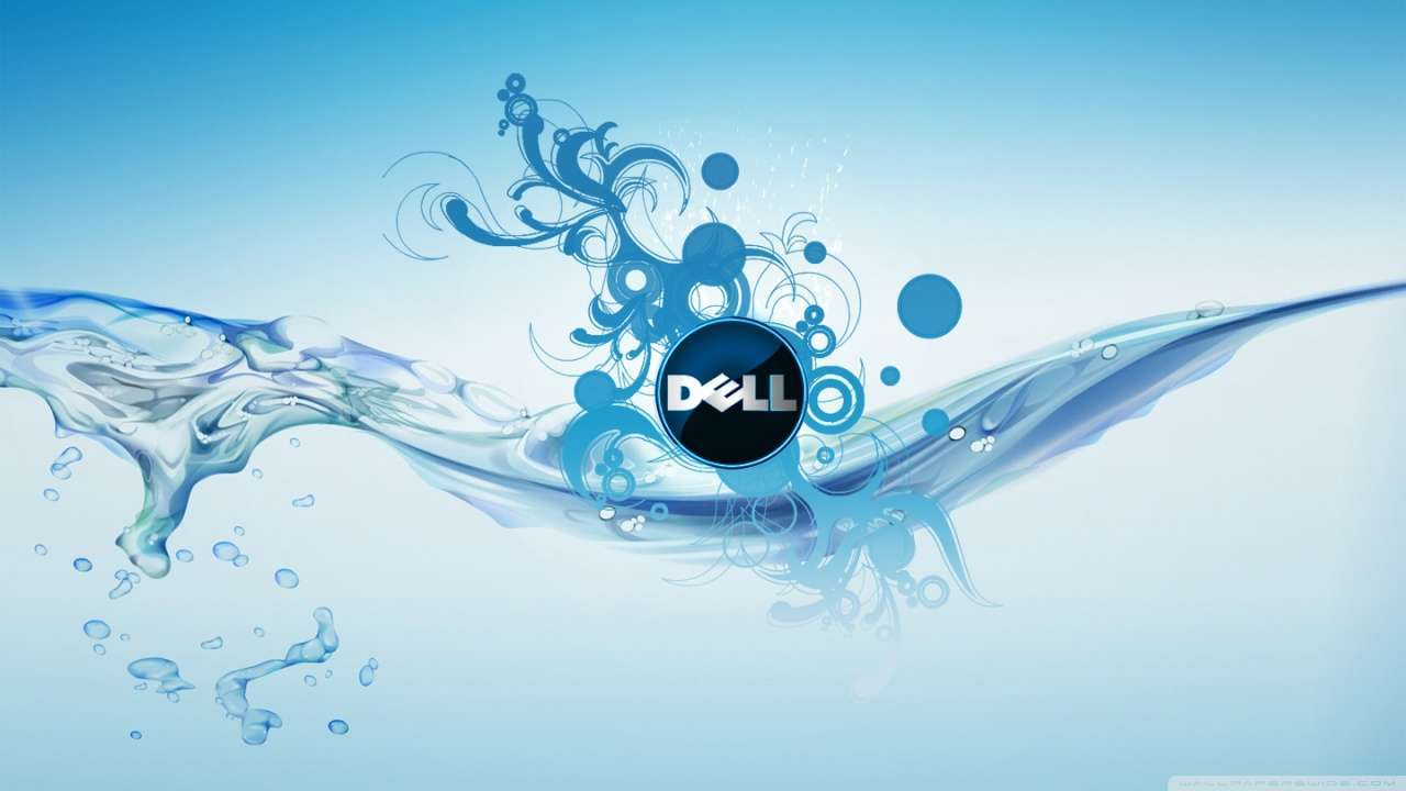 Wallpaper Dell Co Wallpaper 1080p HD Upload at January 9 2014 by 1280x720