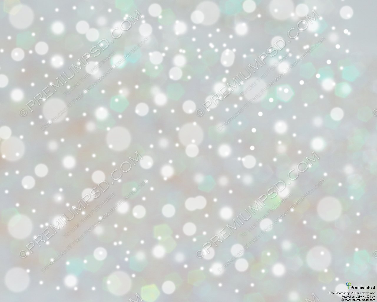 Download Wallpaper Glitter Christmas Wallpapers Group 54 IPhone A Little Nutmeg