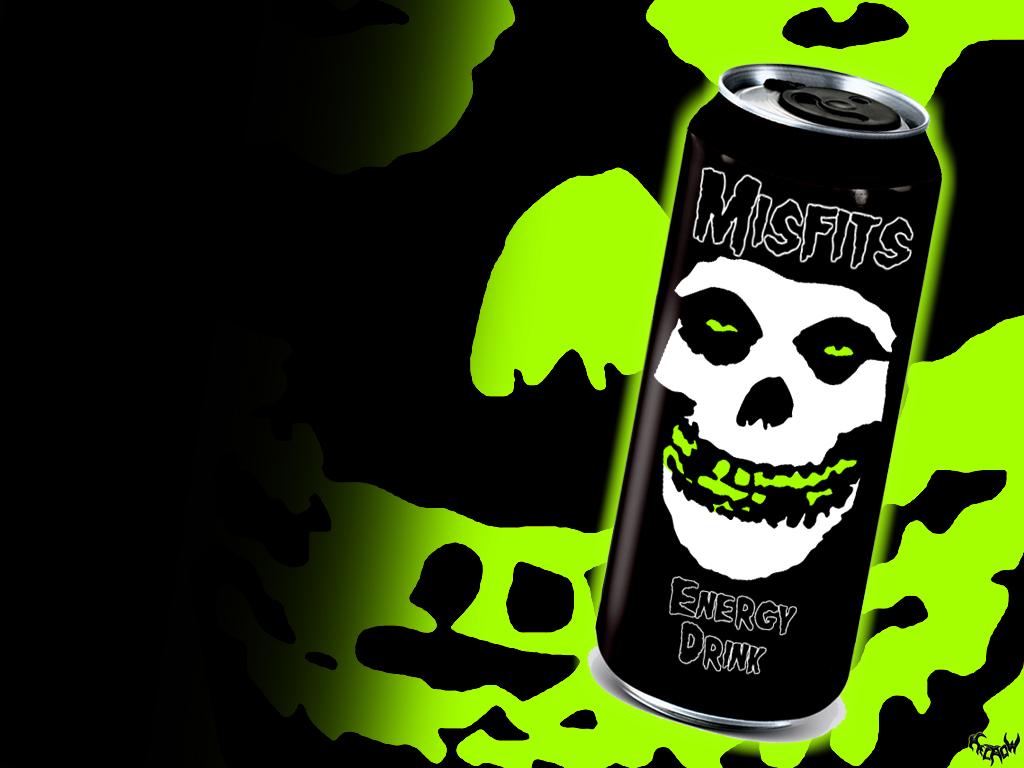 Rockstar Energy Drink Wallpaper PicsWallpapercom 1024x768