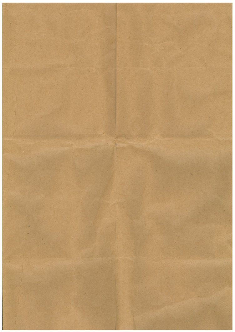 Paper Bag Texture by drive24seven 751x1063