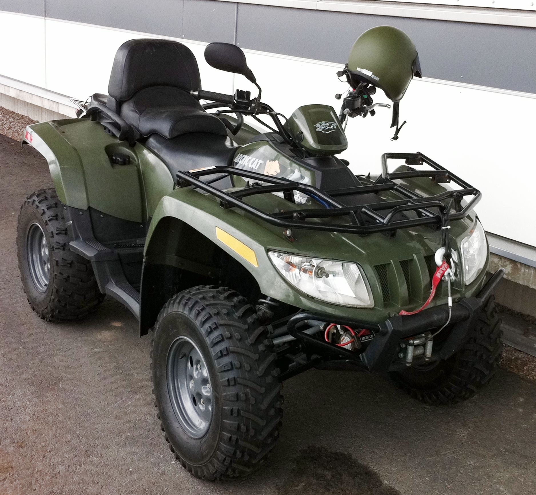 atv is a great atv from yamaha am ds sport atv youth atv model lineup 1875x1732