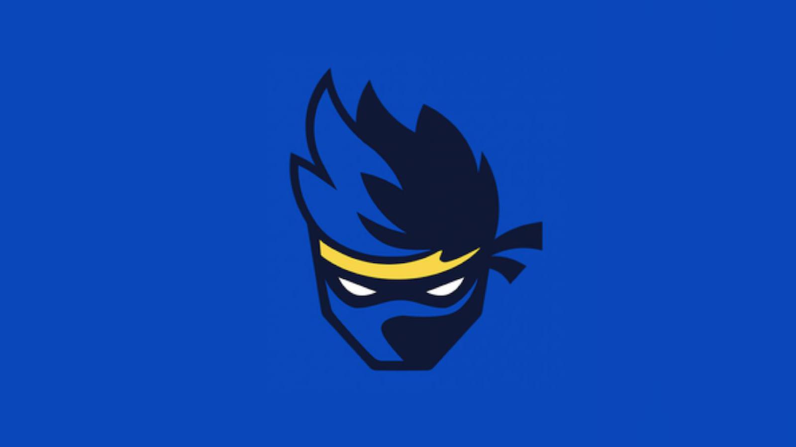 Ninja Gaming Wallpapers   Top Ninja Gaming Backgrounds 1600x900