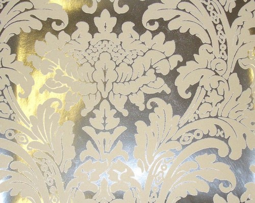 Cole and Sons Wallpaper what is the pattern name and code 500x398