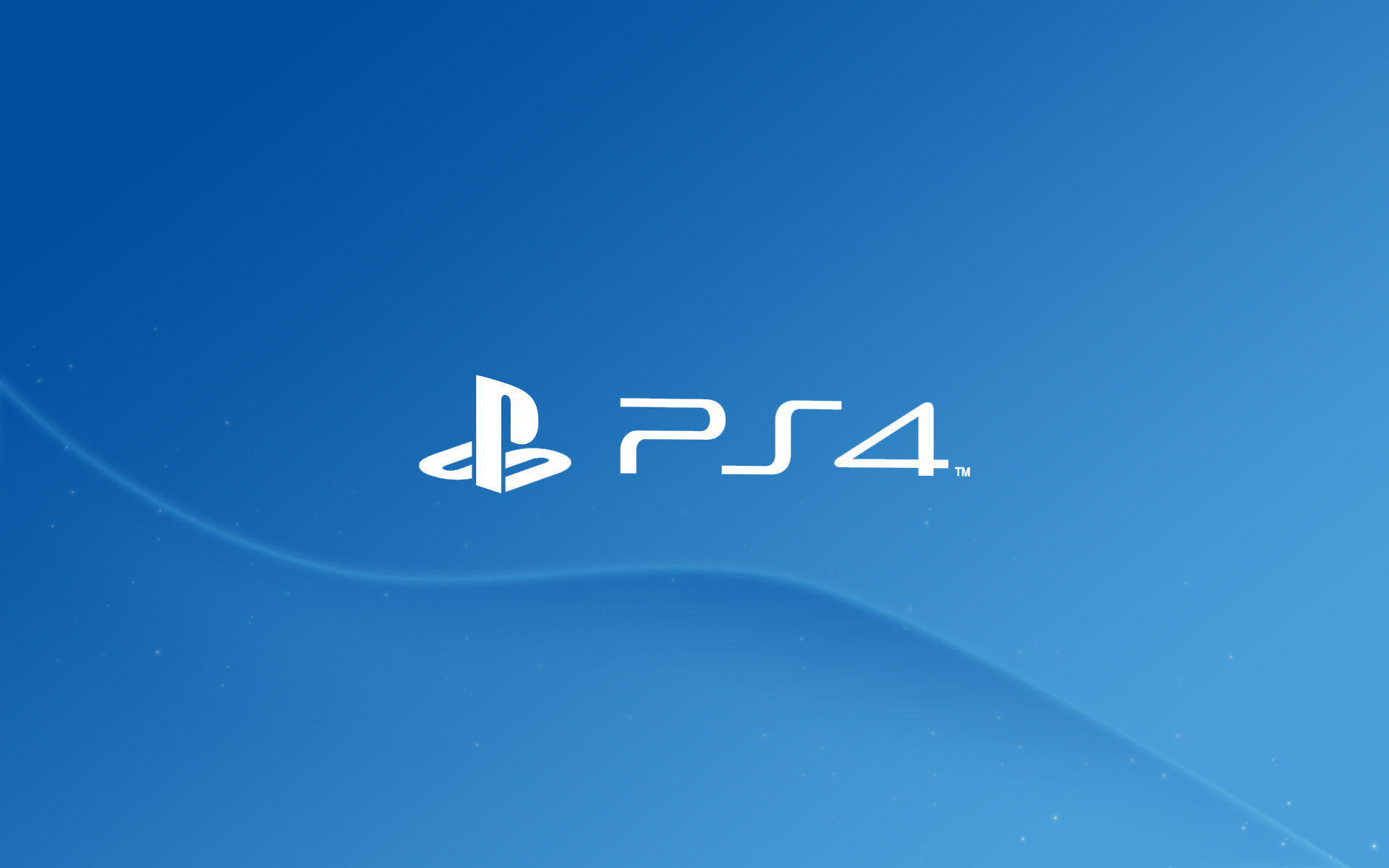 Playstation 4 Wallpaper Hd Wallpapersafari