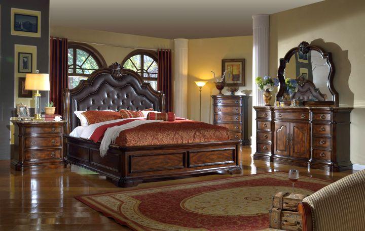 Free Download Best Bedroom Sets Phoenix Arizona Hd Photo Galeries