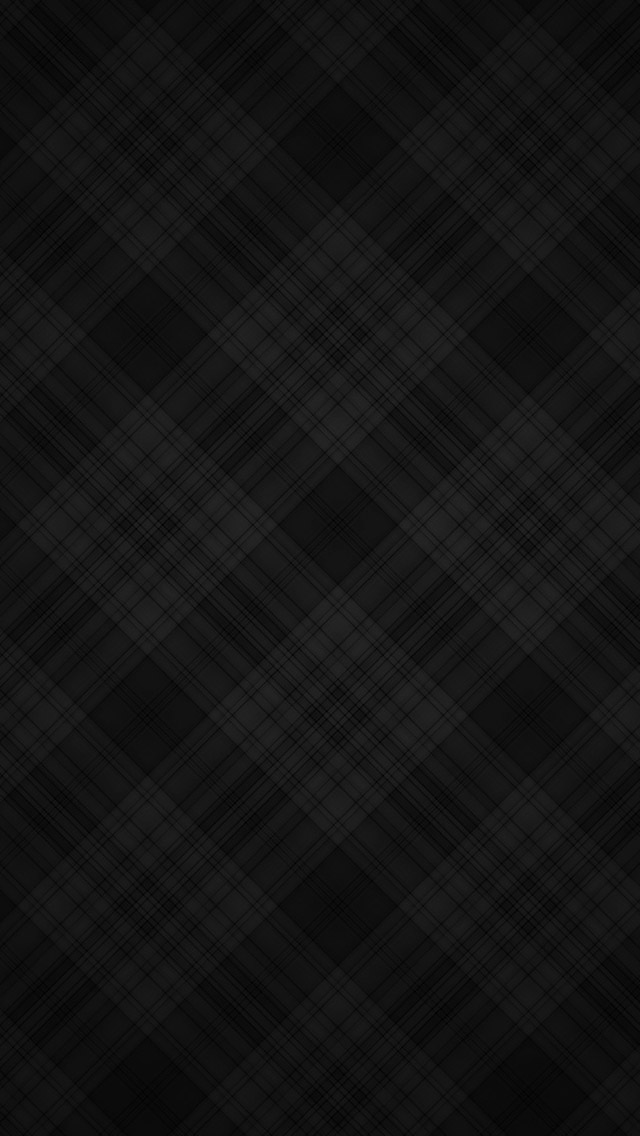 Black texture iPhone 5s Wallpaper Download iPhone Wallpapers iPad 640x1136