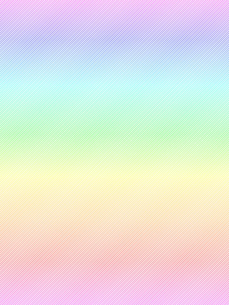 Pastel Rainbow Backgrounds   HD Wallpapers 774x1032