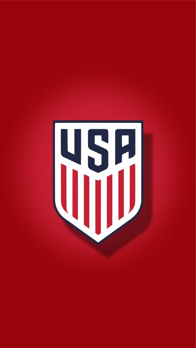 Usa Soccer Wallpaper Iphone Bestpicture1org 639x1136