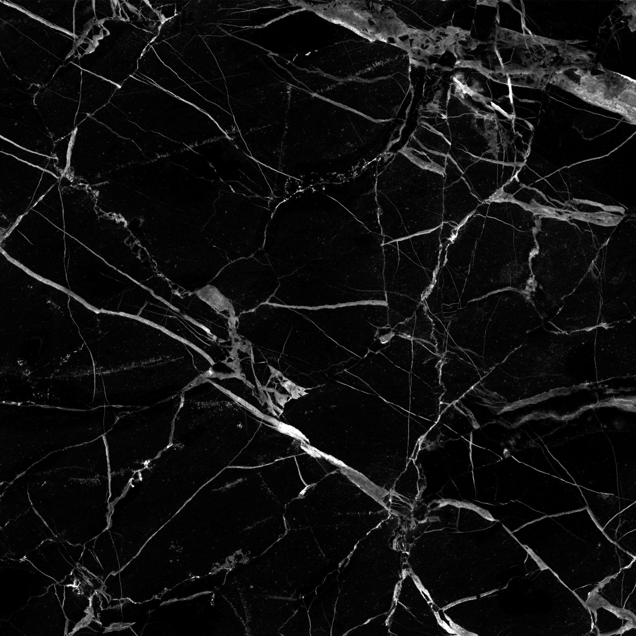 Good Wallpaper Marble Ios - uGMNX9  Perfect Image Reference_183925.jpg