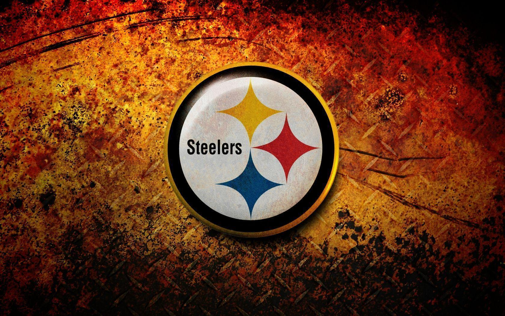 Steelers Wallpapers 2016 1680x1050