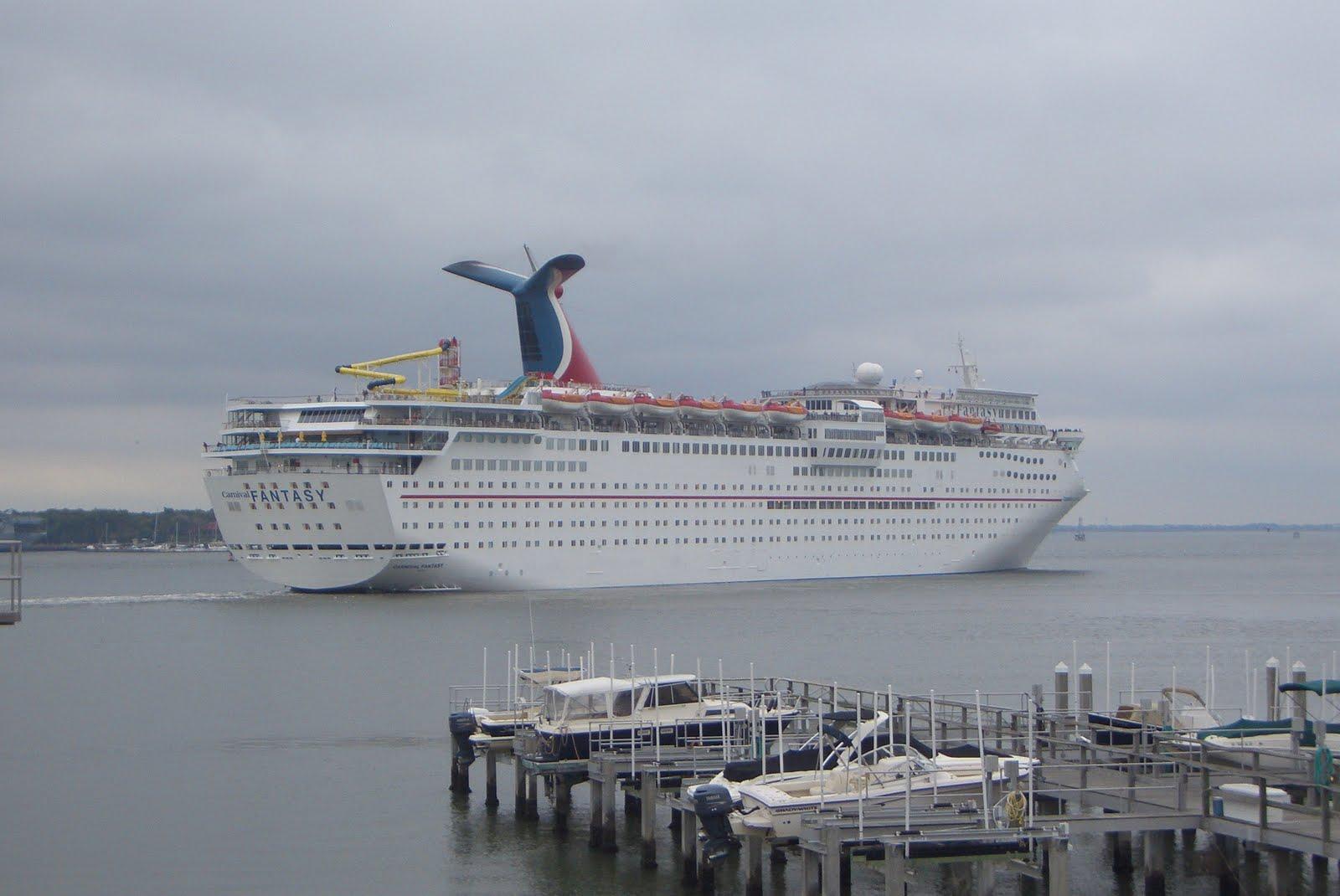 Related image with Cruises Charleston Sc 1600x1070