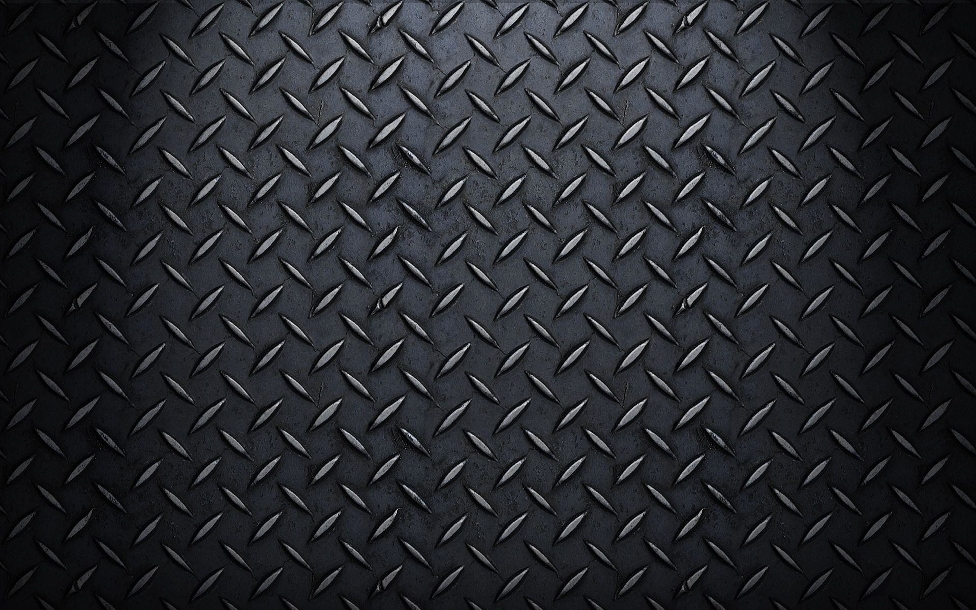 Black Steel Background 32 images 1920x1200