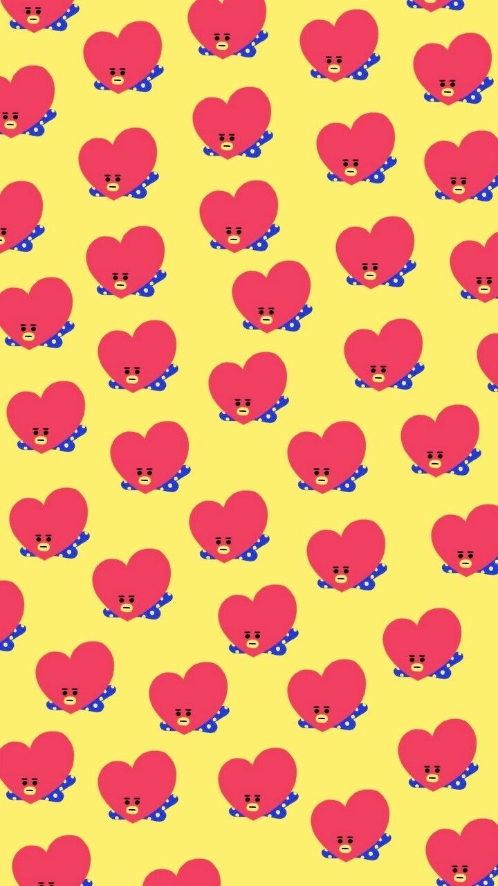 868 best BTS LockscreenWallpaper images 720x1280