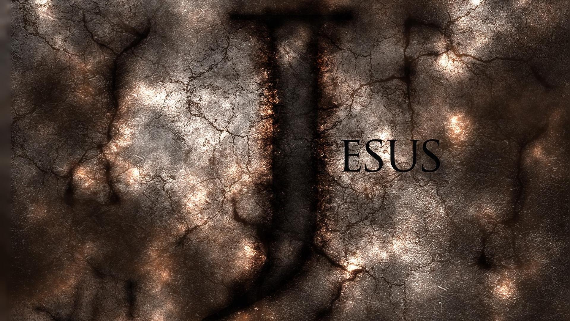 Hd Wallpapers Jesus Christ Nativity Scene 1920 X 1200 222 Kb Jpeg HD 1920x1080