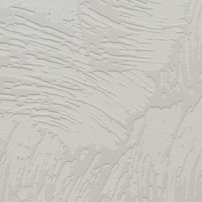 Superfresco Chunky Plaster White Paintable Wallpaper Paintable white 800x800