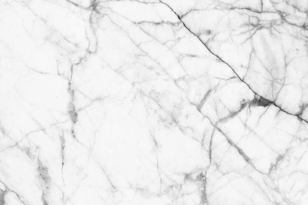 Marble Wallpapers   Top Marble Backgrounds   WallpaperAccess 1251x833