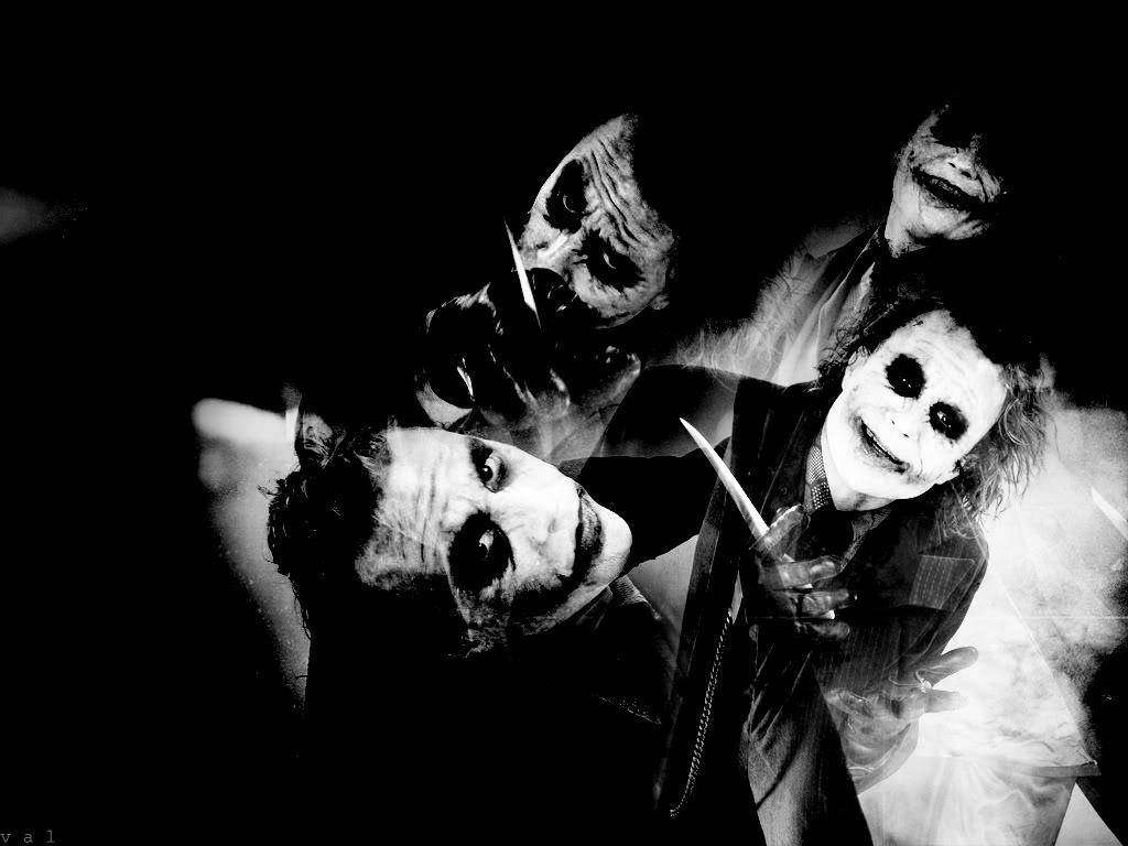 The Joker   The Joker Wallpaper 8266323 1024x768