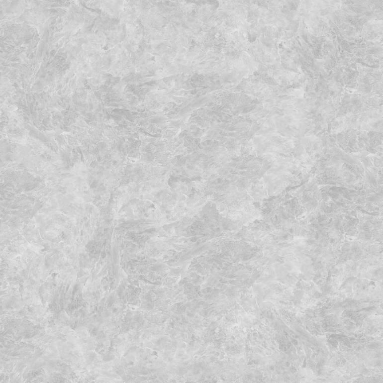 50 Concrete Wallpaper Canada On Wallpapersafari