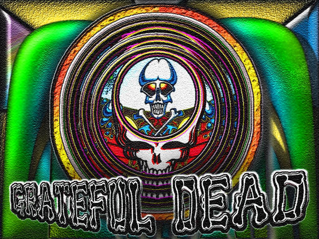 Grateful Dead Desktop Wallpaper: HD Grateful Dead Wallpaper