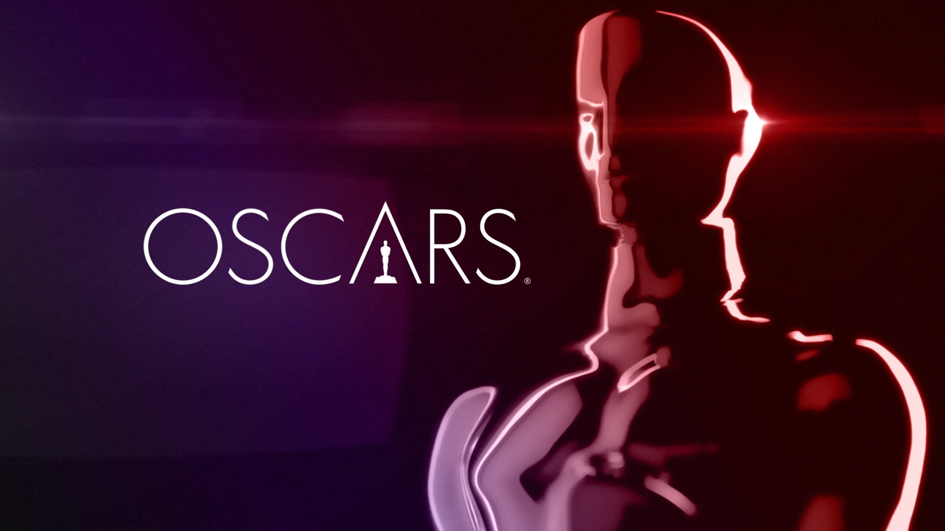 Watch The Oscars 2020 Live Stream Online The Oscars All Access 1920x1080