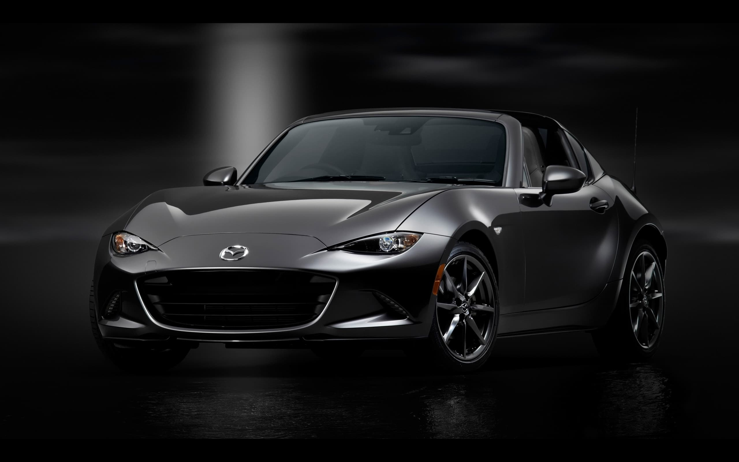 98 Mazda Mx 5 Wallpapers On Wallpapersafari