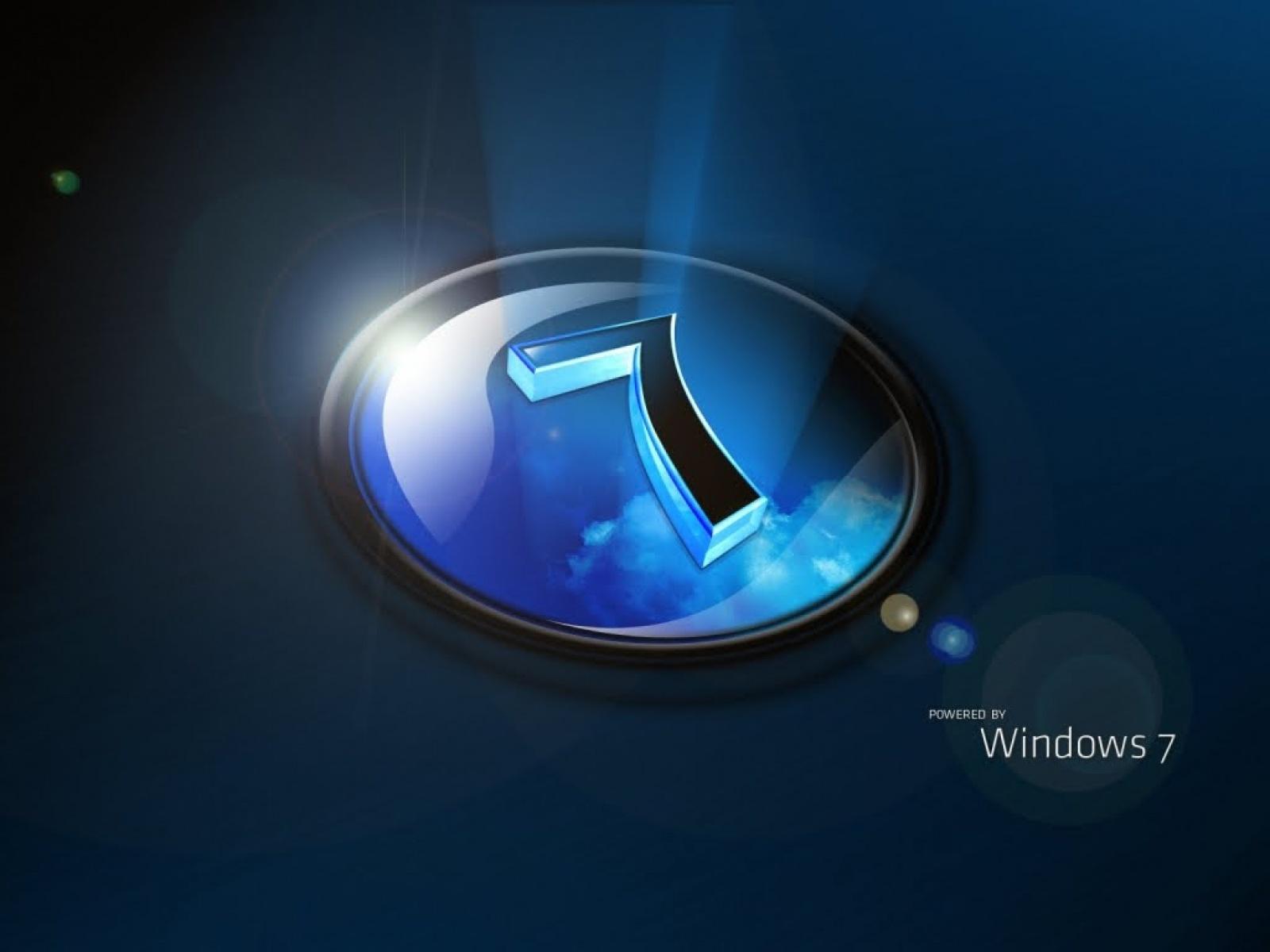 animation hd wallpaper Windows 7 Animated Wallpaper 1600x1200