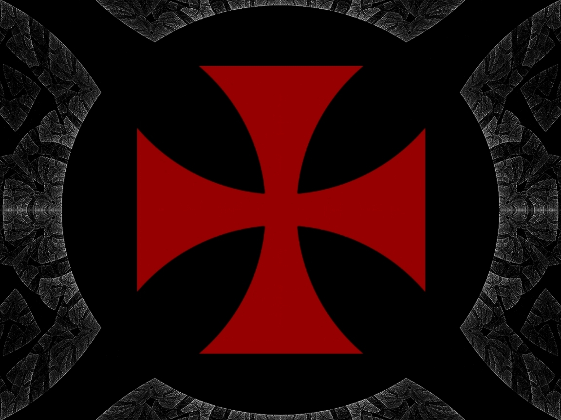 Image result for templar assassin's creed symbol
