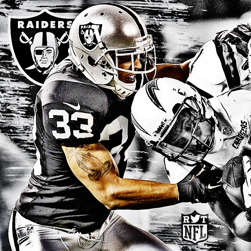 Oakland Raiders Wallpaper Background
