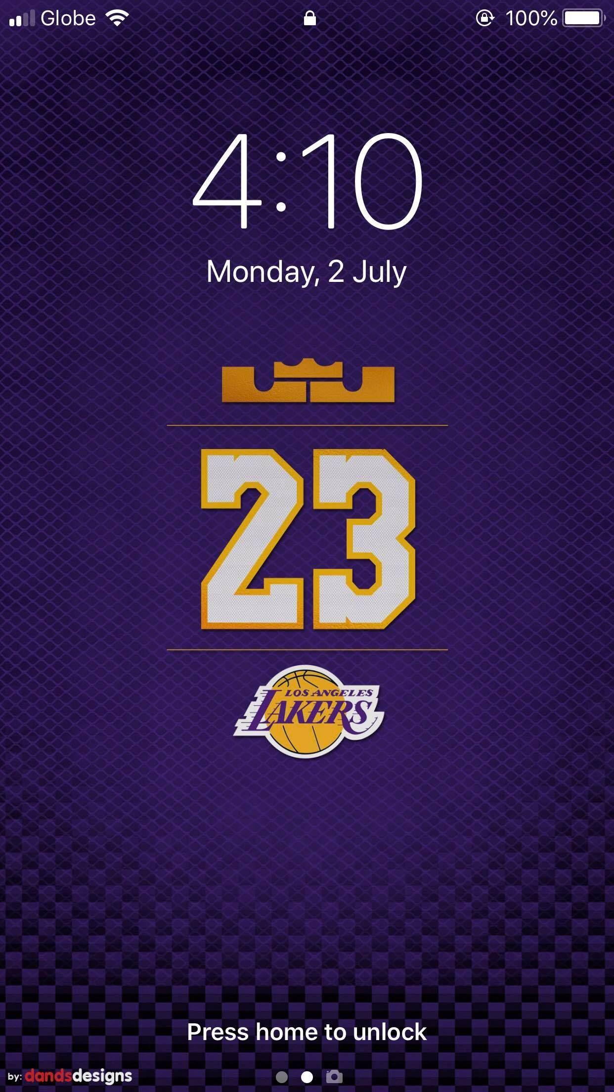 LABron LeBron Lakers Wallpaper Los Angeles Lakers Lebron james 1242x2208