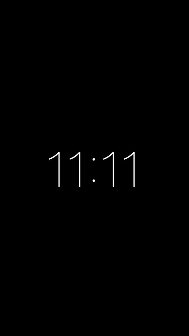 11 11 background black and white by me grunge phone 610x1082