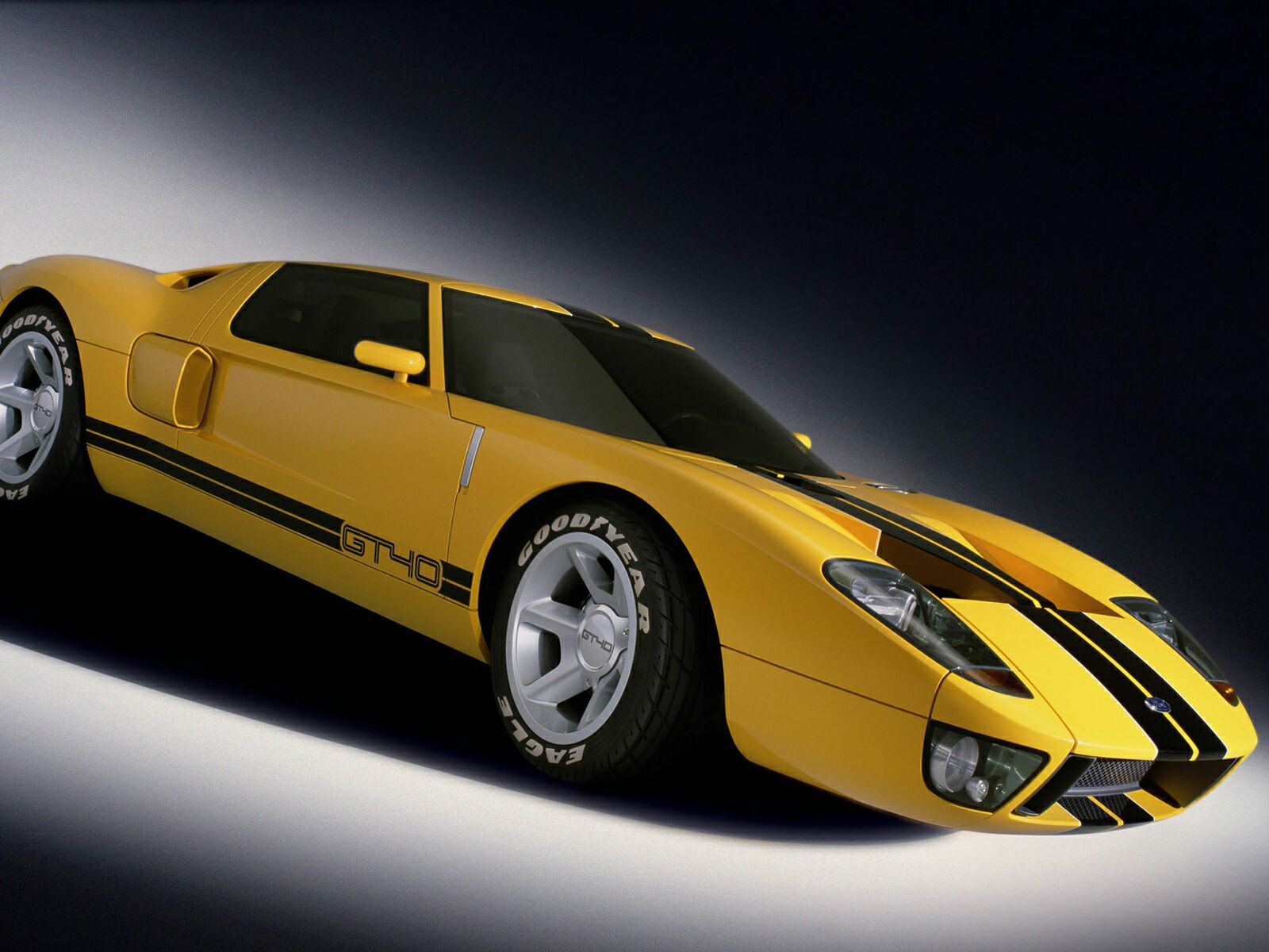 Download Ford GT40 15 Wallpapers Pictures Photos and Backgrounds 1600x1200