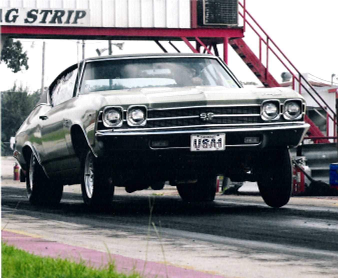 Related Pictures 69 chevelle ss wallpaper 1351x1110