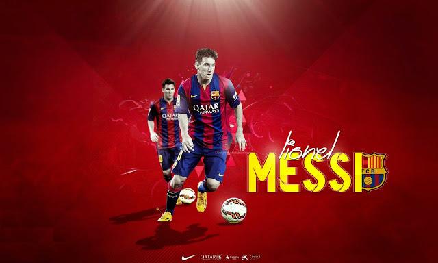 FC Barcelona New HD Wallpaper 2015 BestHDwallpapers2 640x384