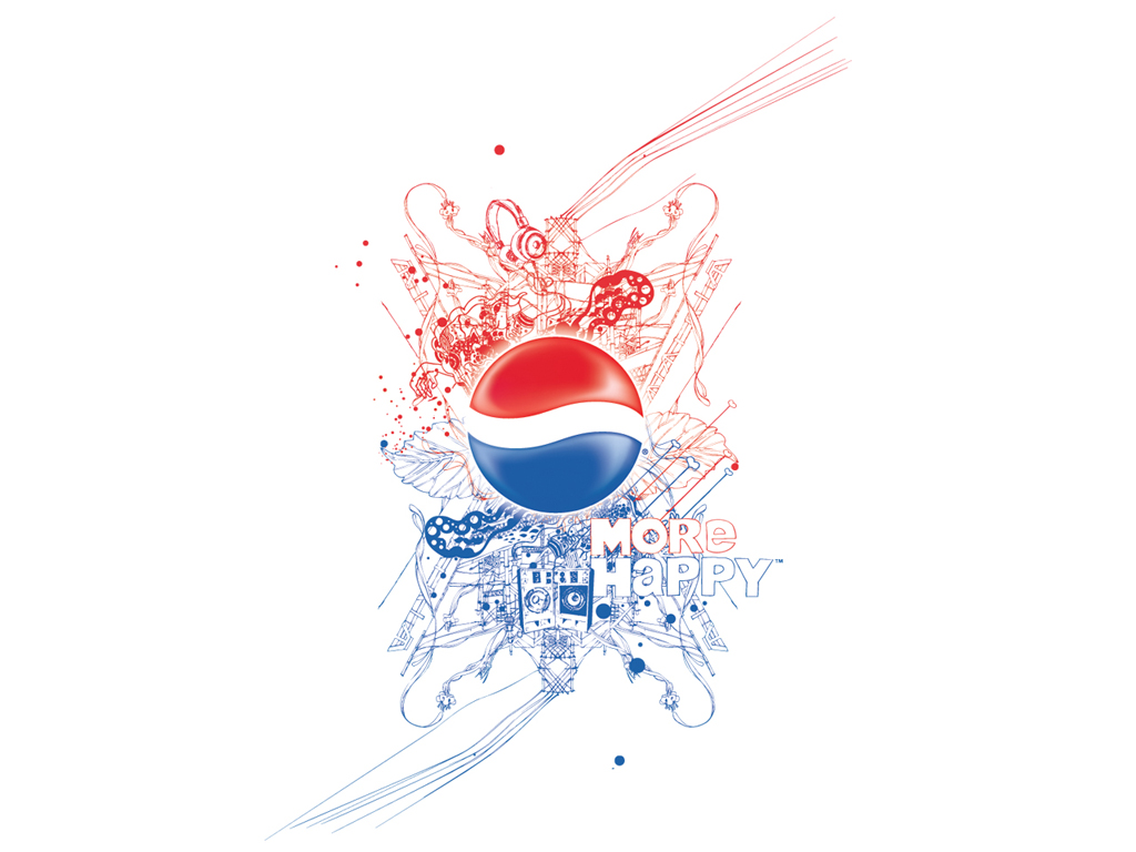 """pepsi s abstract Pepsi's commercials, on the other hand, skillfully pick """"billie jean"""" apart, extract its most memorable themes, and stitch the fragments back together consequently, when paired with pepsi's overtly positive images, the reworked track noticeably diffuses the tension expressed in the original."""