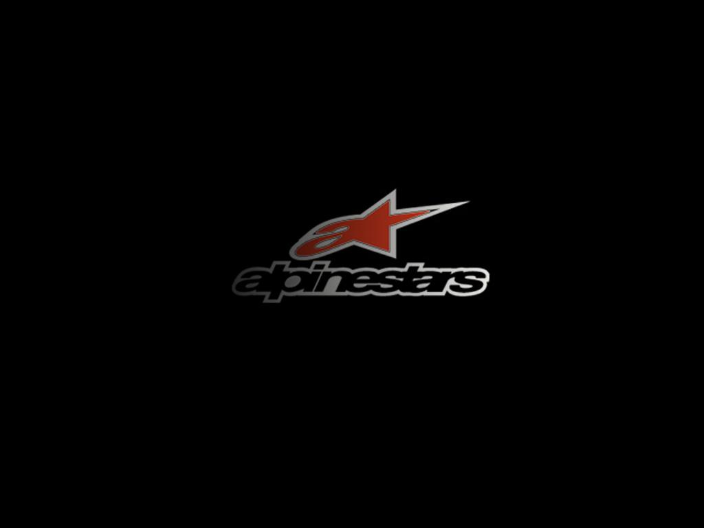 Alpinestar Logo hd Alpinestar Logo Wallpaper 1024x768