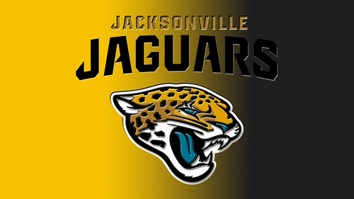 Jags Wallpaper Flickr   Photo Sharing 500x281