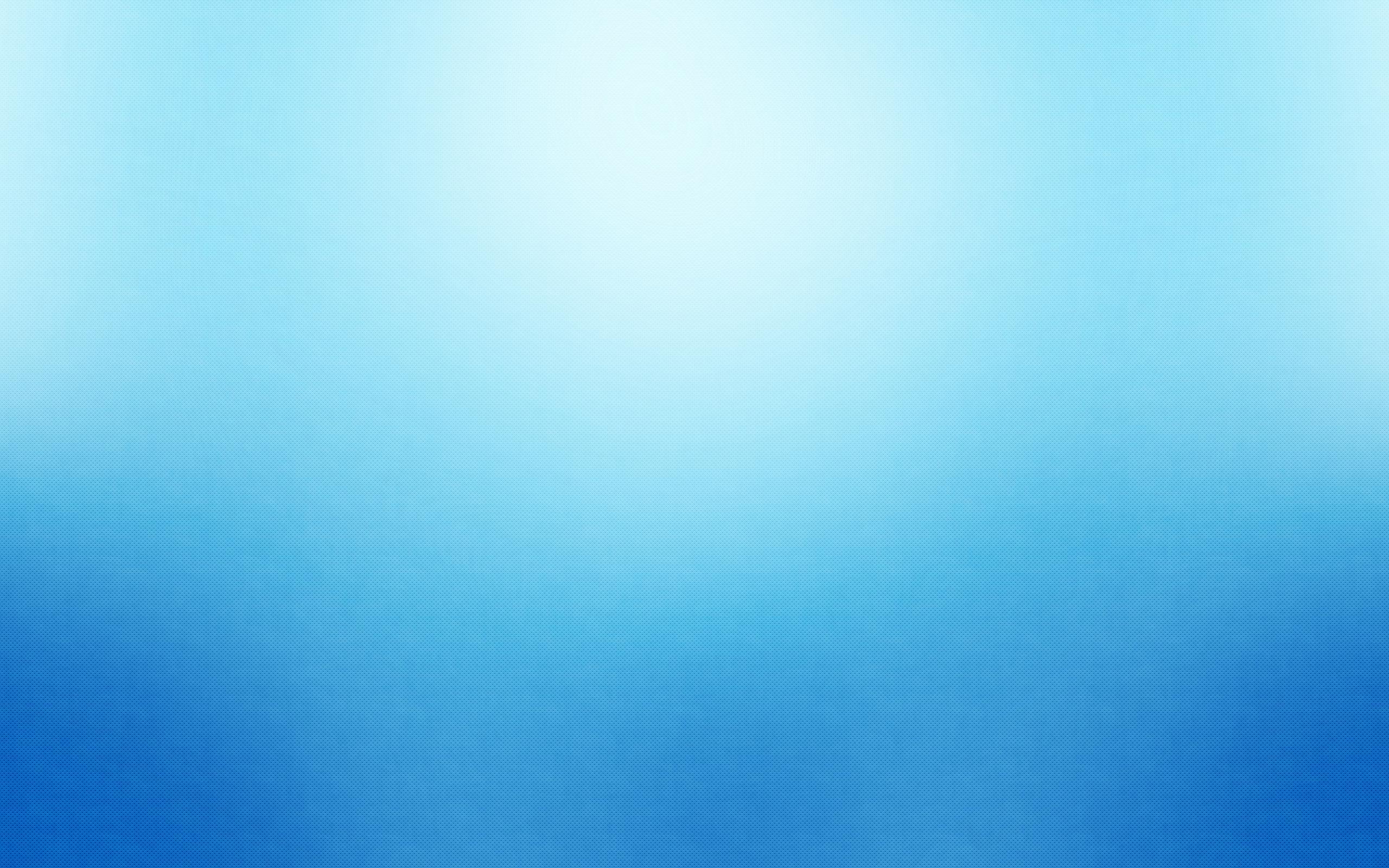 Blue Color Background Wallpaper - WallpaperSafari