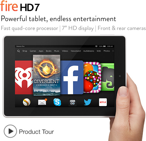 Kindle Fire HD 6 Kids Edition just 119 shipped Reg 150 and has 500x483