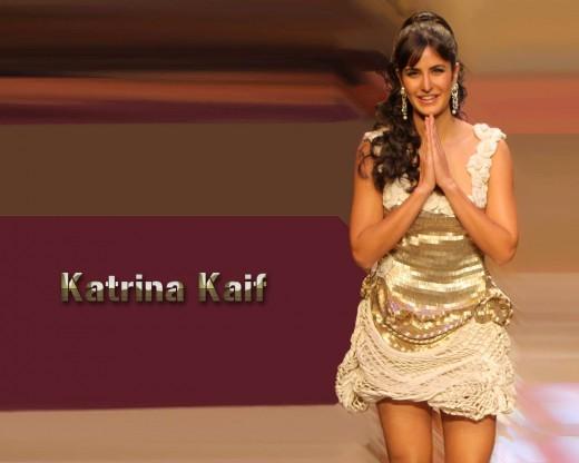 Top Hd Bollywood Wallapers katrina kaif Cute Wallpaper 520x416