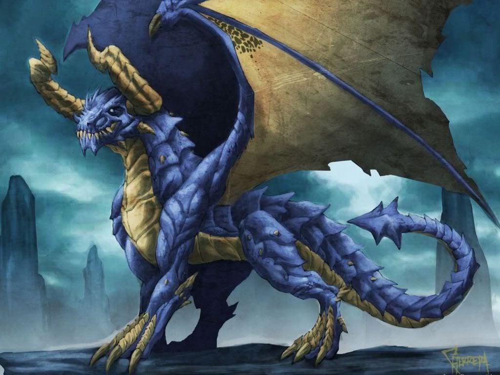 Dragons images Dragon wallpaper photos 21750357 1024x768