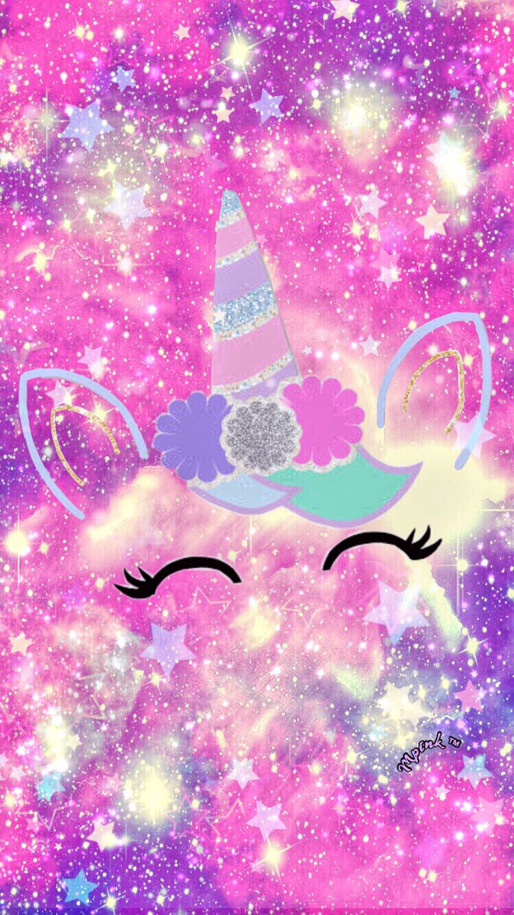 Free Download Pastel Unicorn Wallpaper Majestic Unicorns