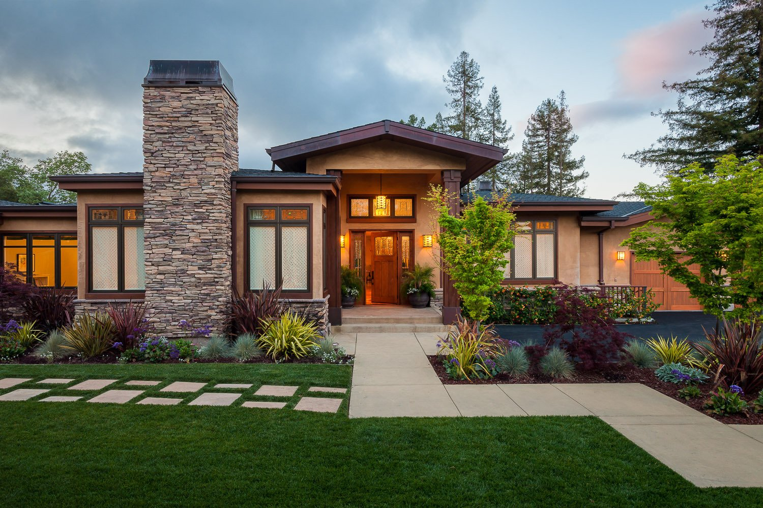 Free Download Craftsman Style House Plans 25462 Wallpapers