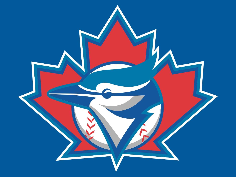 wwe edge creighton blue jays logo toronto blue jays logo 1365x1024