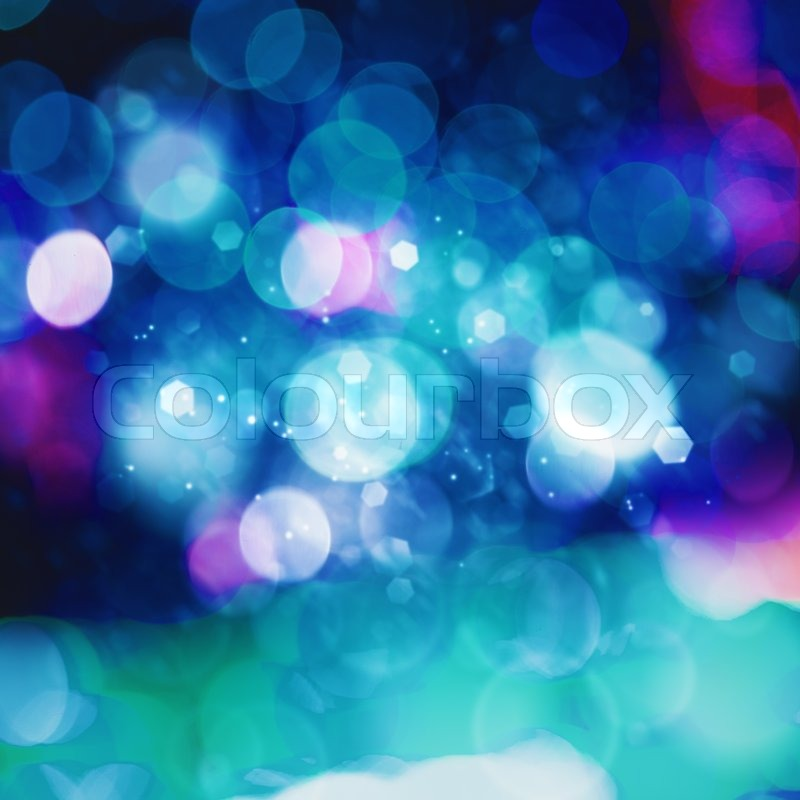 Cool Party Backgrounds Cool Party And Disco Backgrounds For Your 800x800