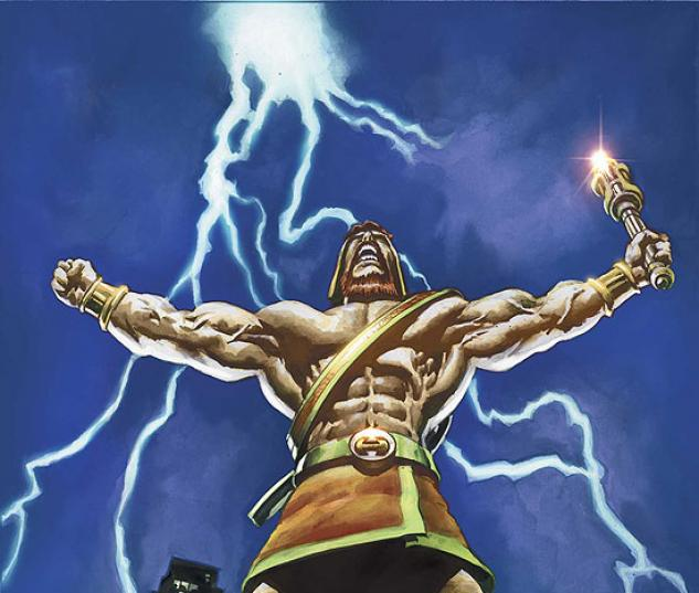 Marvel Unlimited Shop Digital Comics Print Subs Marvel 75 News 633x537